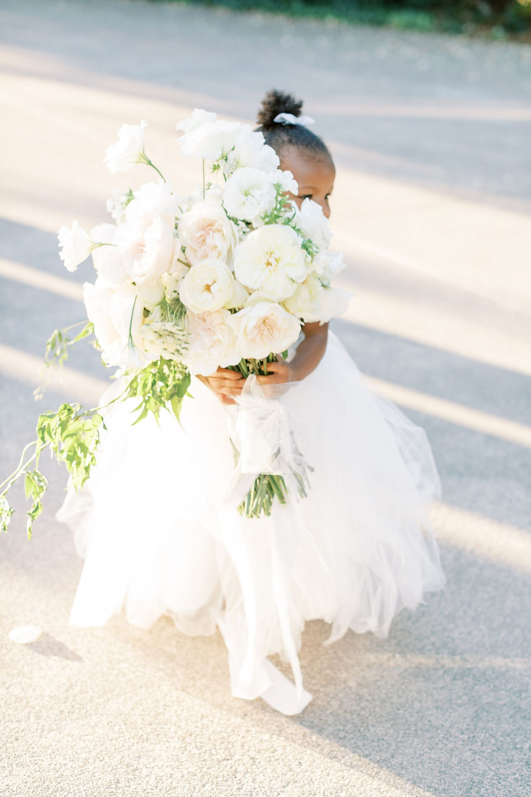 Park Winters Micro-Wedding Inspiration on Style Me Pretty - Stephanie Teague Events - Ashley Baumgartner - Park Winters Wedding - Black Tie Wedding - Micro-Wedding Sacramento Photographer_0076.jpg