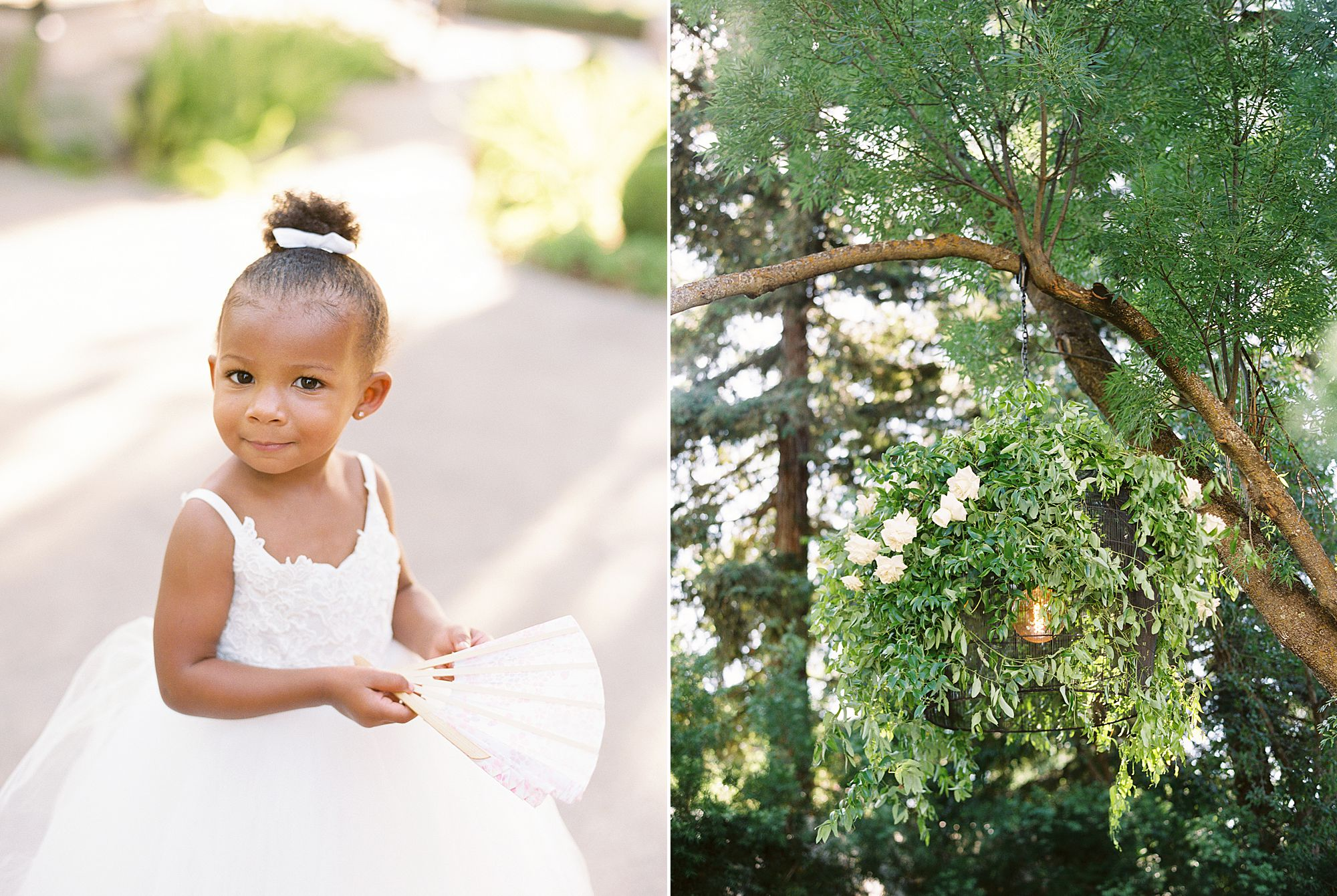 Park Winters Micro-Wedding Inspiration on Style Me Pretty - Stephanie Teague Events - Ashley Baumgartner - Park Winters Wedding - Black Tie Wedding - Micro-Wedding Sacramento Photographer_0077.jpg