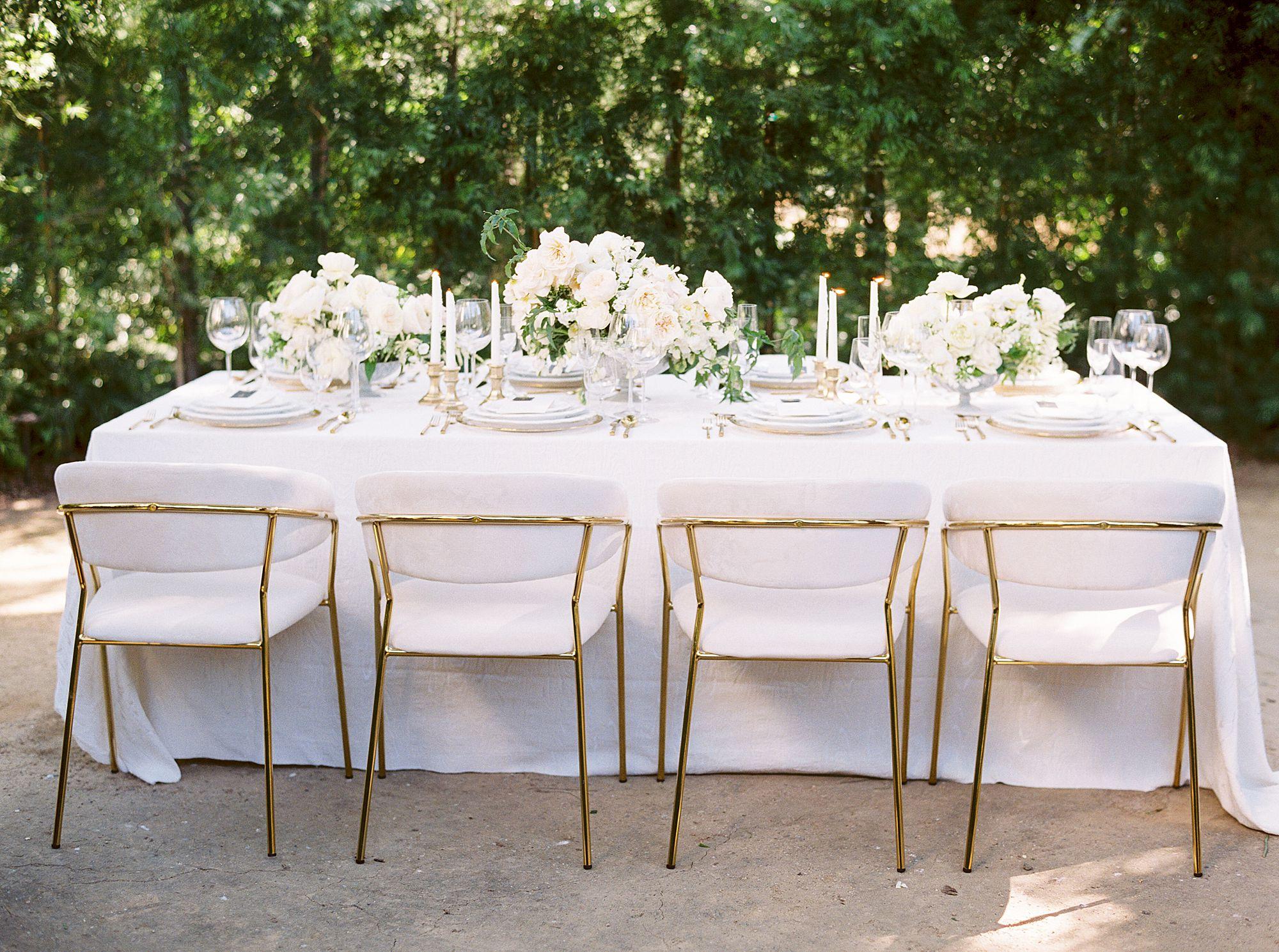 Park Winters Micro-Wedding Inspiration on Style Me Pretty - Stephanie Teague Events - Ashley Baumgartner - Park Winters Wedding - Black Tie Wedding - Micro-Wedding Sacramento Photographer_0078.jpg