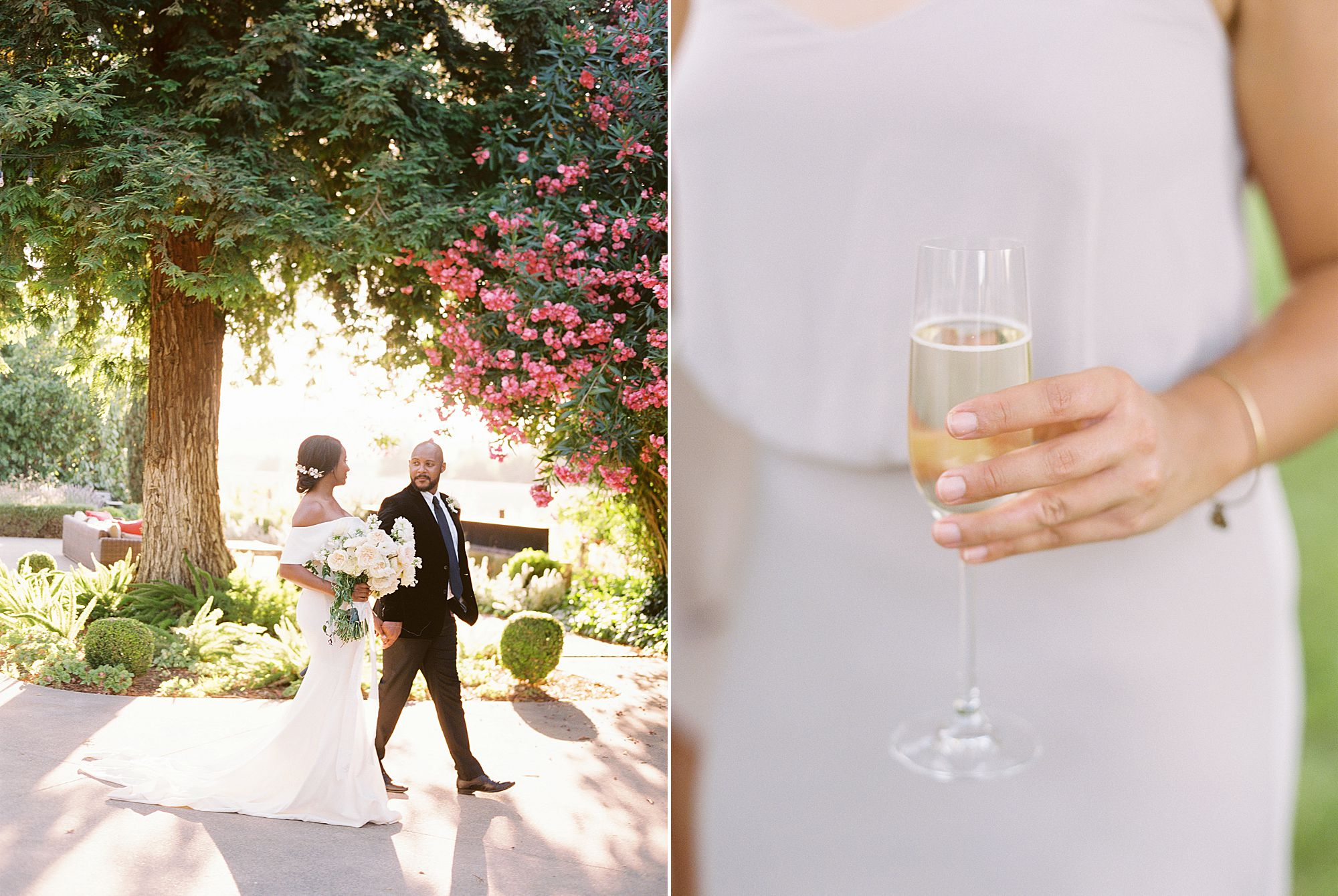 Park Winters Micro-Wedding Inspiration on Style Me Pretty - Stephanie Teague Events - Ashley Baumgartner - Park Winters Wedding - Black Tie Wedding - Micro-Wedding Sacramento Photographer_0079.jpg