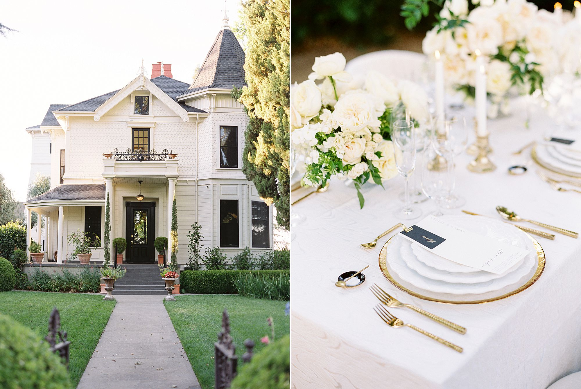 Park Winters Micro-Wedding Inspiration on Style Me Pretty - Stephanie Teague Events - Ashley Baumgartner - Park Winters Wedding - Black Tie Wedding - Micro-Wedding Sacramento Photographer_0081.jpg