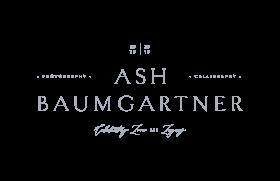Ash Baumgartner