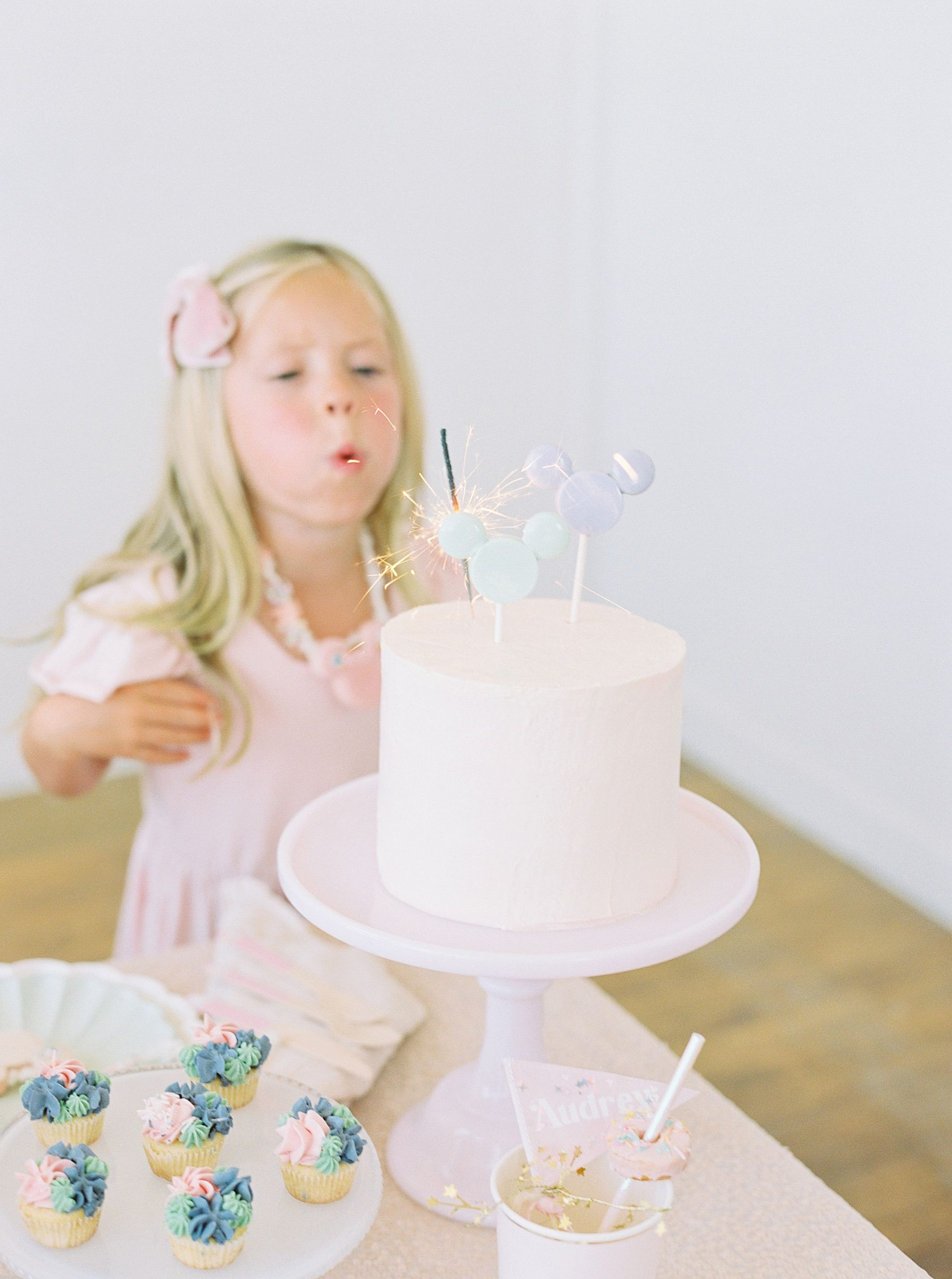 Vintage Disney Birthday Party for Princess Nora's Fourth Birthday - Featured on 100 Layer Cake - Ashley Baumgartner - Parker Grace Events_0031.jpg