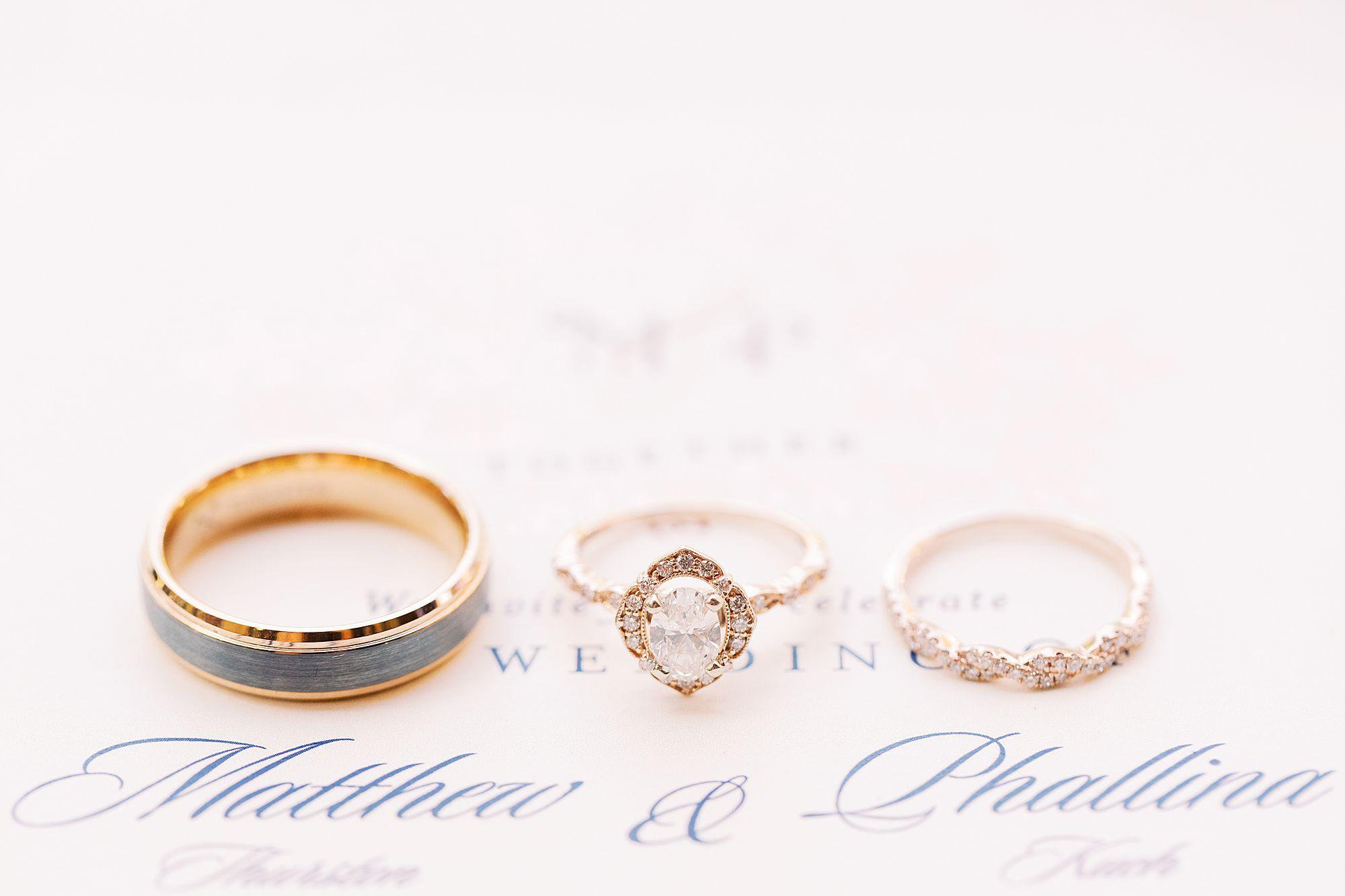 MITCHELLS MOUNTAIN MEADOWS Wedding - Ash Baumgartner - Phallina and Matt - Sierraville Wedding - Tahoe Wedding Photography_0001.jpg