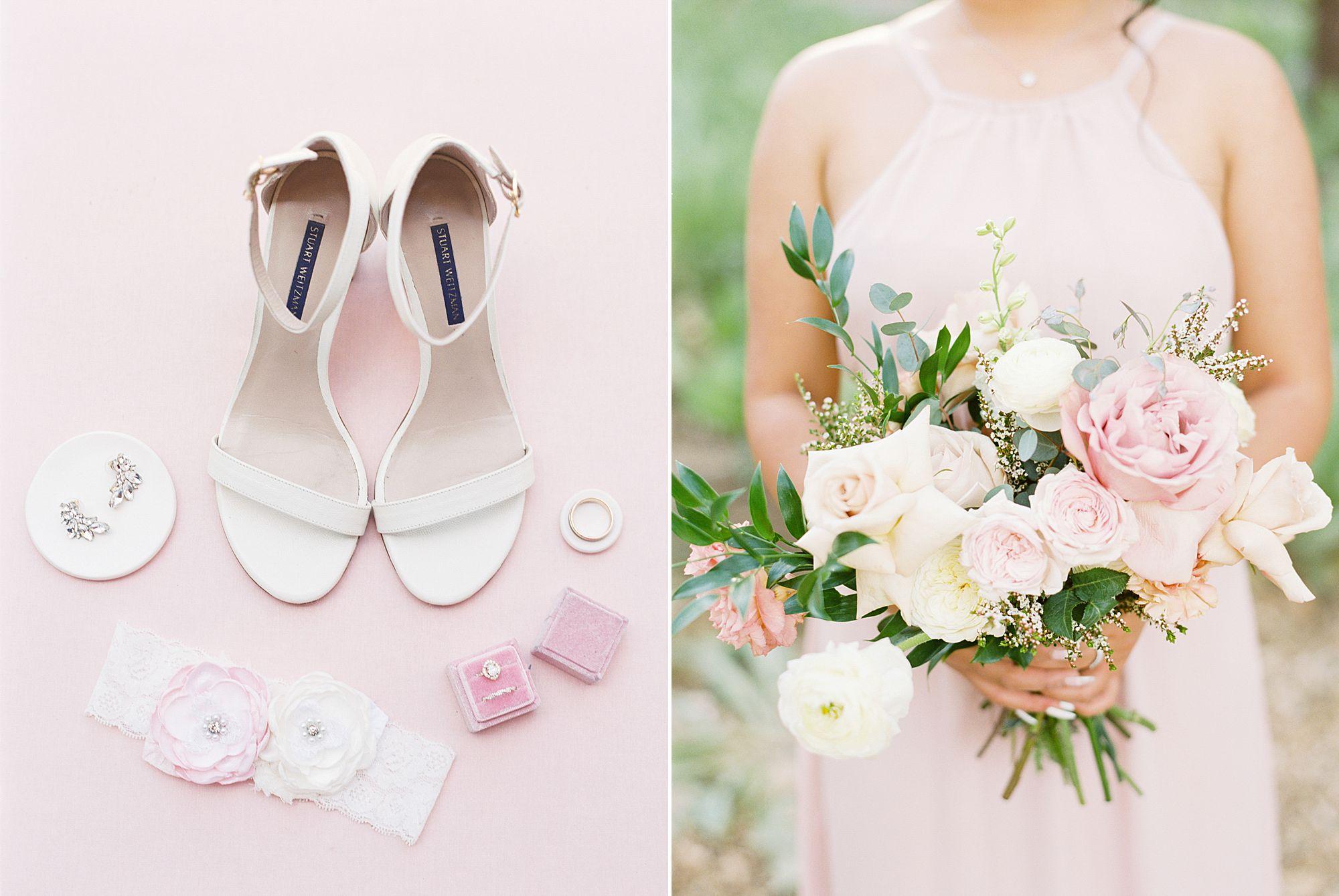 MITCHELLS MOUNTAIN MEADOWS Wedding - Ash Baumgartner - Phallina and Matt - Sierraville Wedding - Tahoe Wedding Photography_0002.jpg