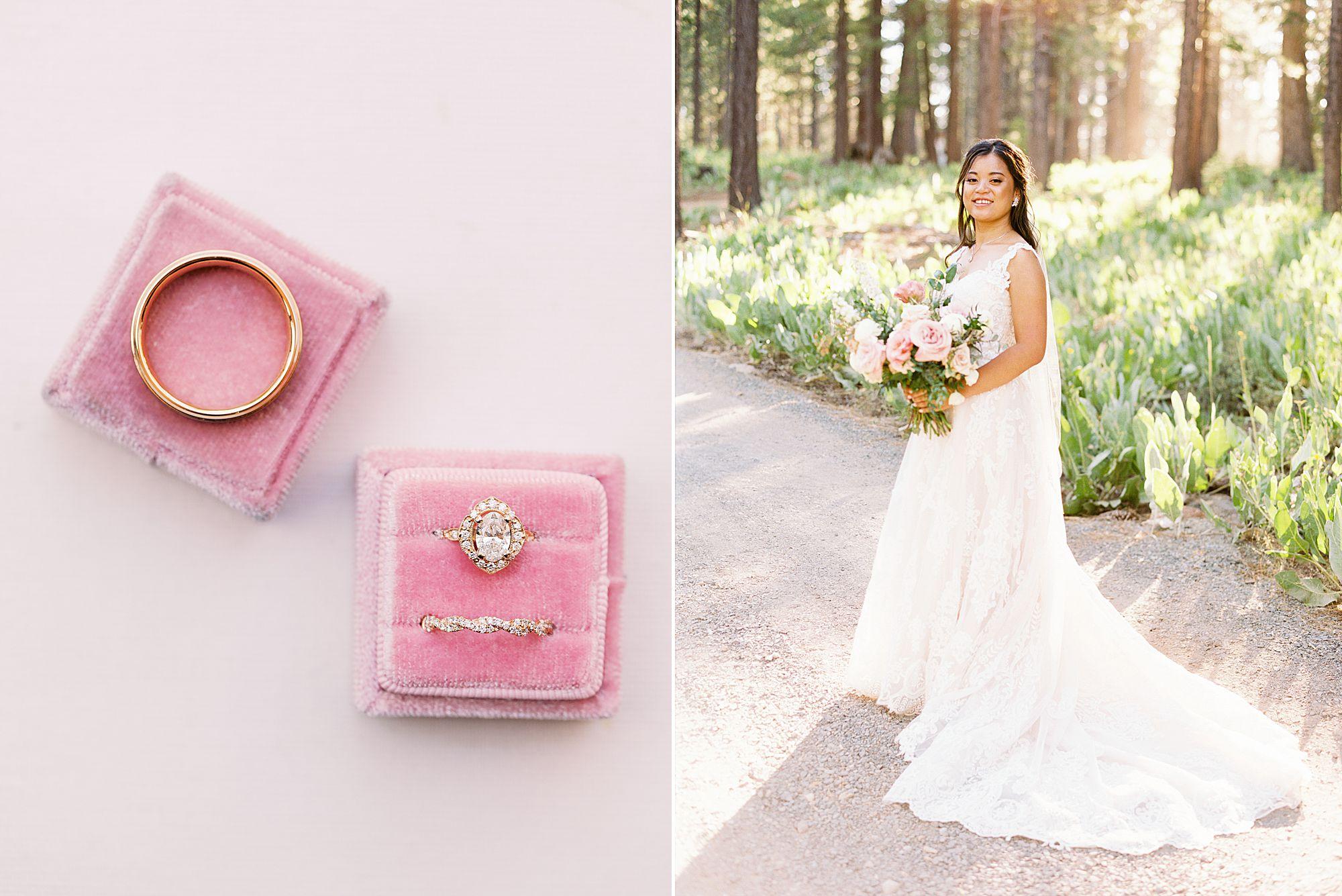 MITCHELLS MOUNTAIN MEADOWS Wedding - Ash Baumgartner - Phallina and Matt - Sierraville Wedding - Tahoe Wedding Photography_0006.jpg
