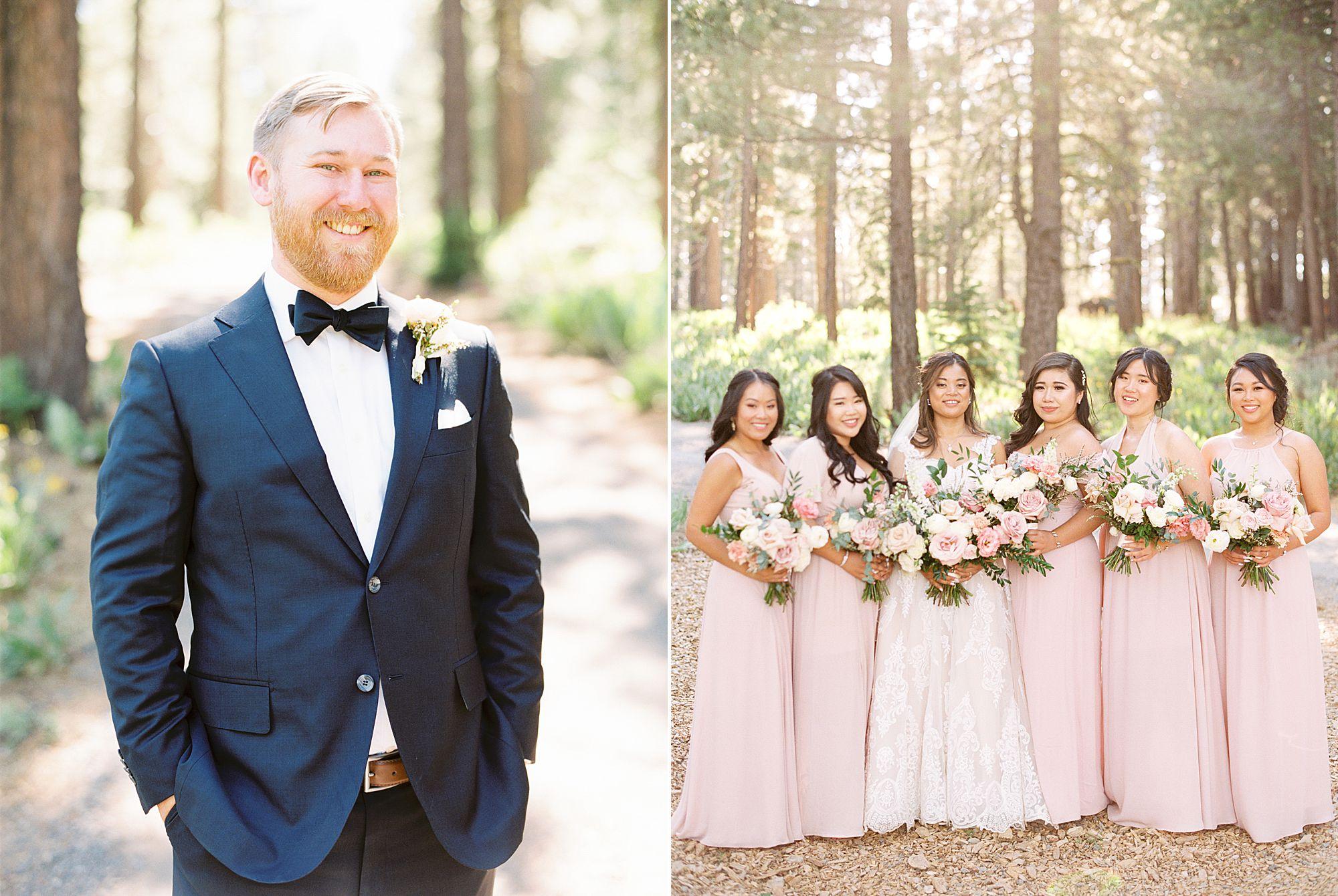 MITCHELLS MOUNTAIN MEADOWS Wedding - Ash Baumgartner - Phallina and Matt - Sierraville Wedding - Tahoe Wedding Photography_0010.jpg