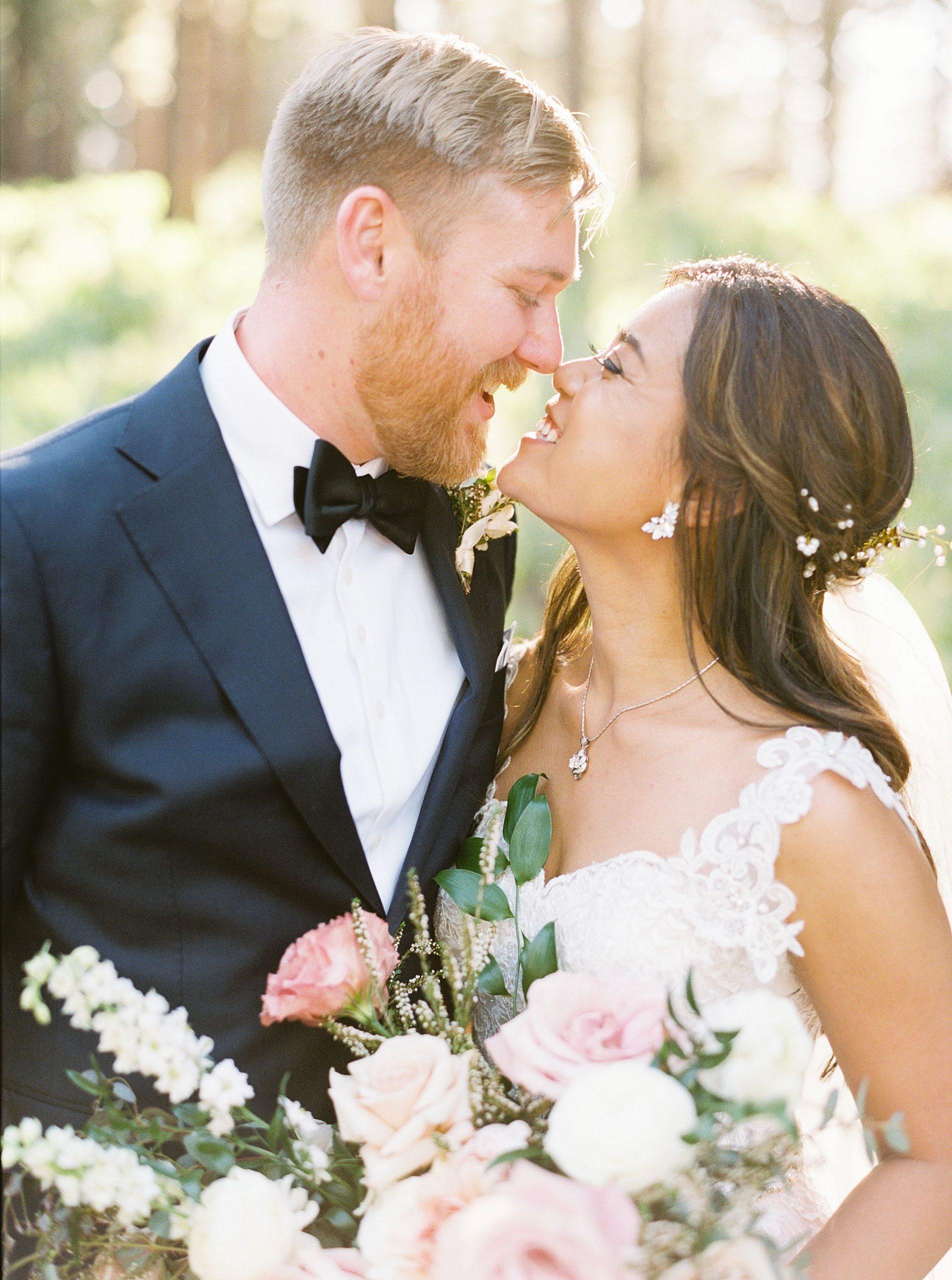 MITCHELLS MOUNTAIN MEADOWS Wedding - Ash Baumgartner - Phallina and Matt - Sierraville Wedding - Tahoe Wedding Photography_0011.jpg