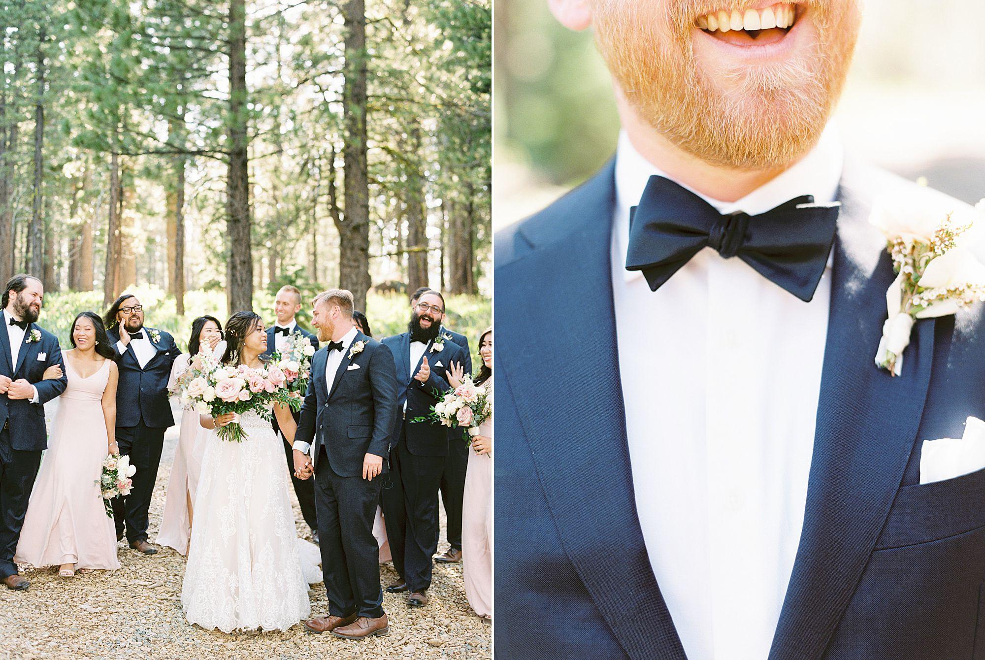 MITCHELLS MOUNTAIN MEADOWS Wedding - Ash Baumgartner - Phallina and Matt - Sierraville Wedding - Tahoe Wedding Photography_0012.jpg