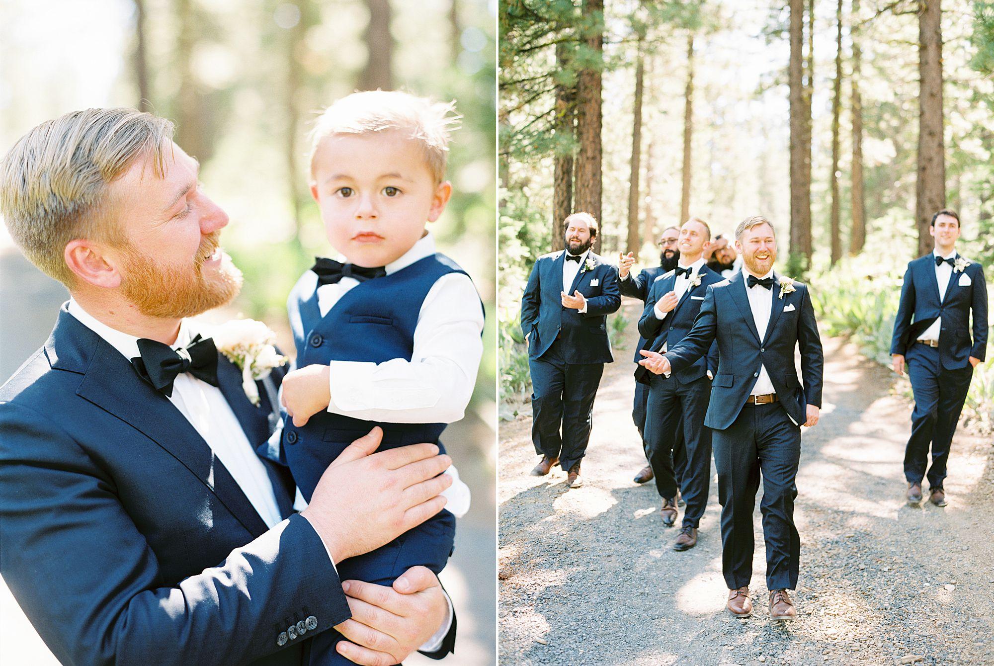 MITCHELLS MOUNTAIN MEADOWS Wedding - Ash Baumgartner - Phallina and Matt - Sierraville Wedding - Tahoe Wedding Photography_0016.jpg