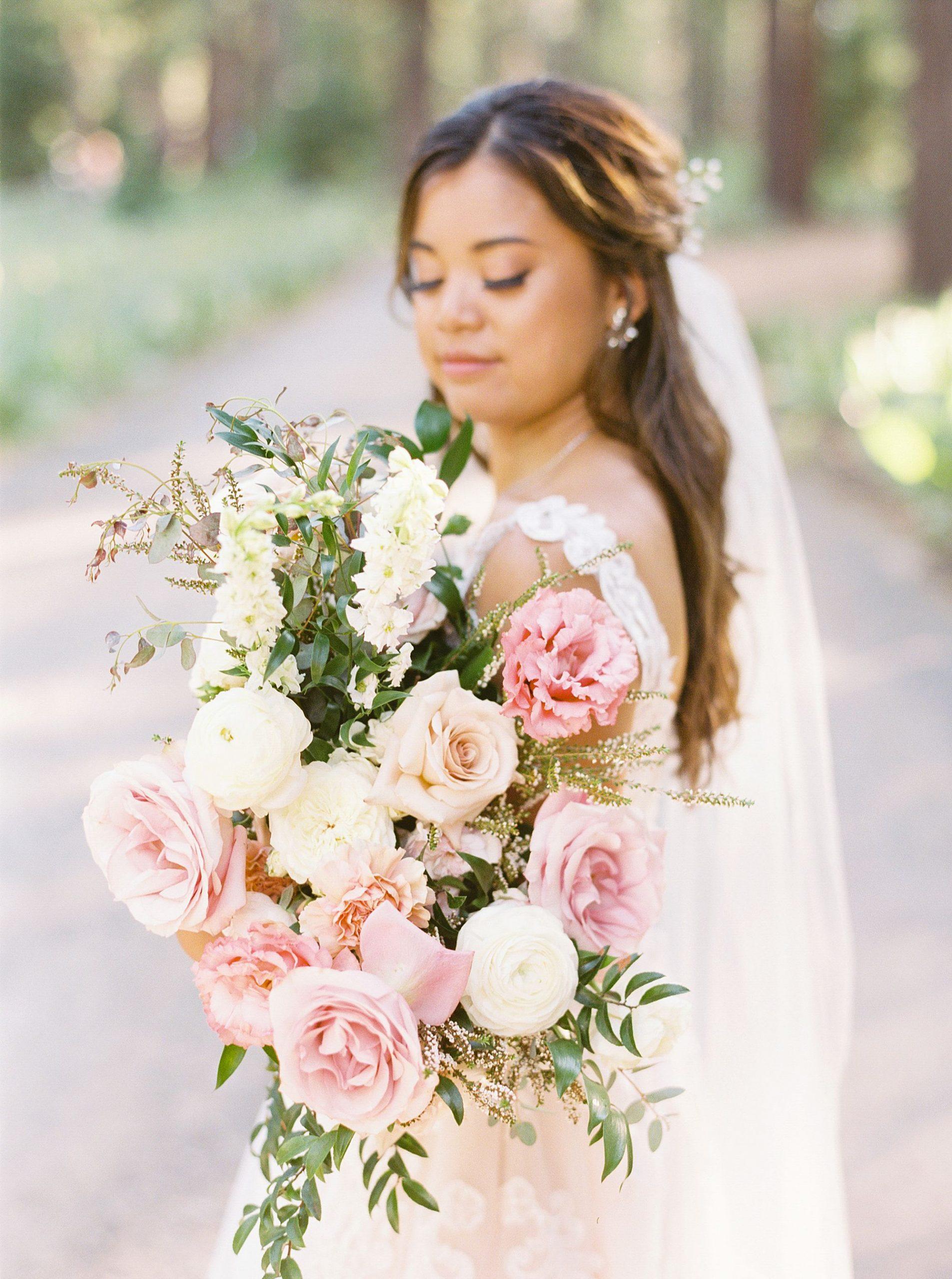 MITCHELLS MOUNTAIN MEADOWS Wedding - Ash Baumgartner - Phallina and Matt - Sierraville Wedding - Tahoe Wedding Photography_0019.jpg