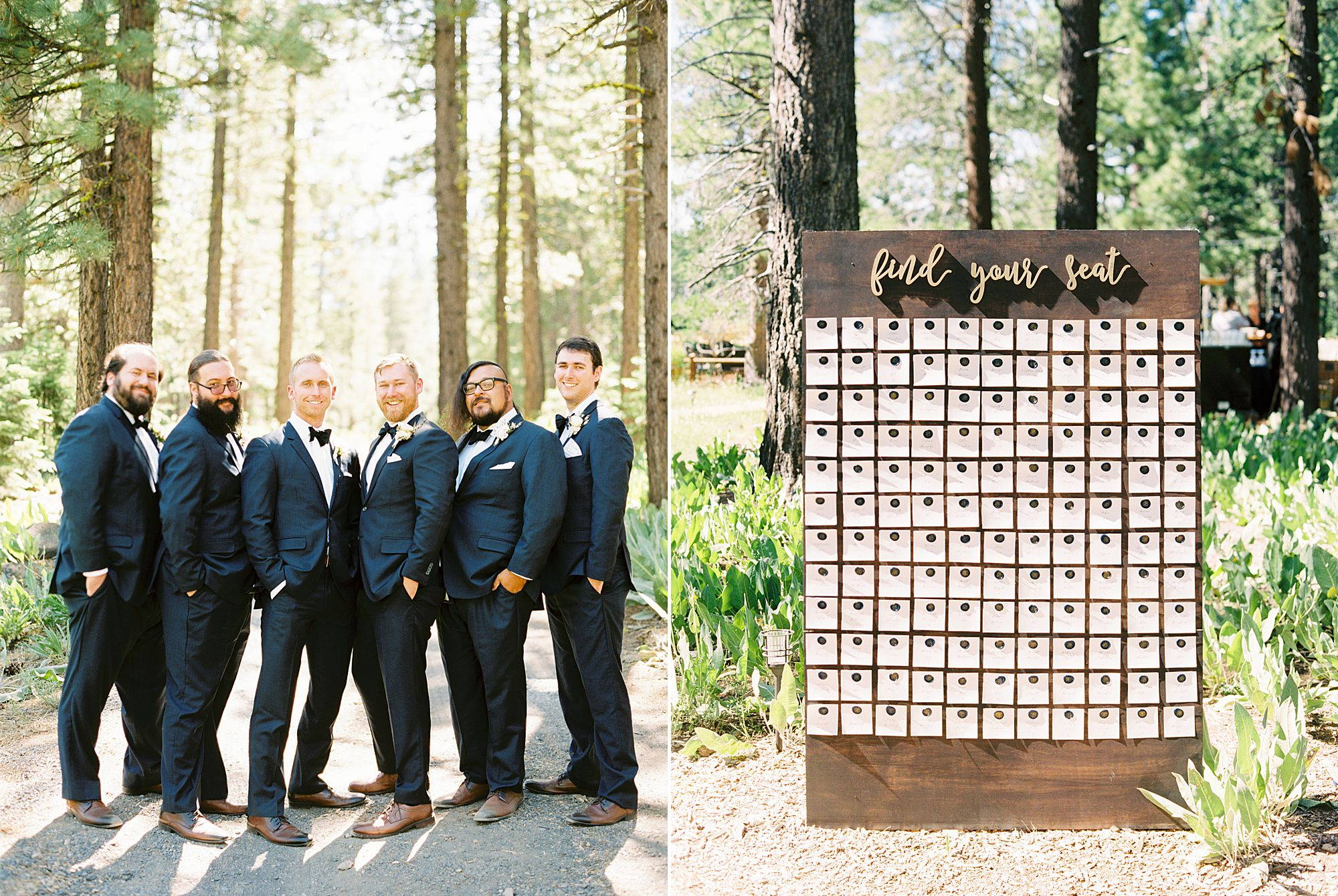 MITCHELLS MOUNTAIN MEADOWS Wedding - Ash Baumgartner - Phallina and Matt - Sierraville Wedding - Tahoe Wedding Photography_0020.jpg