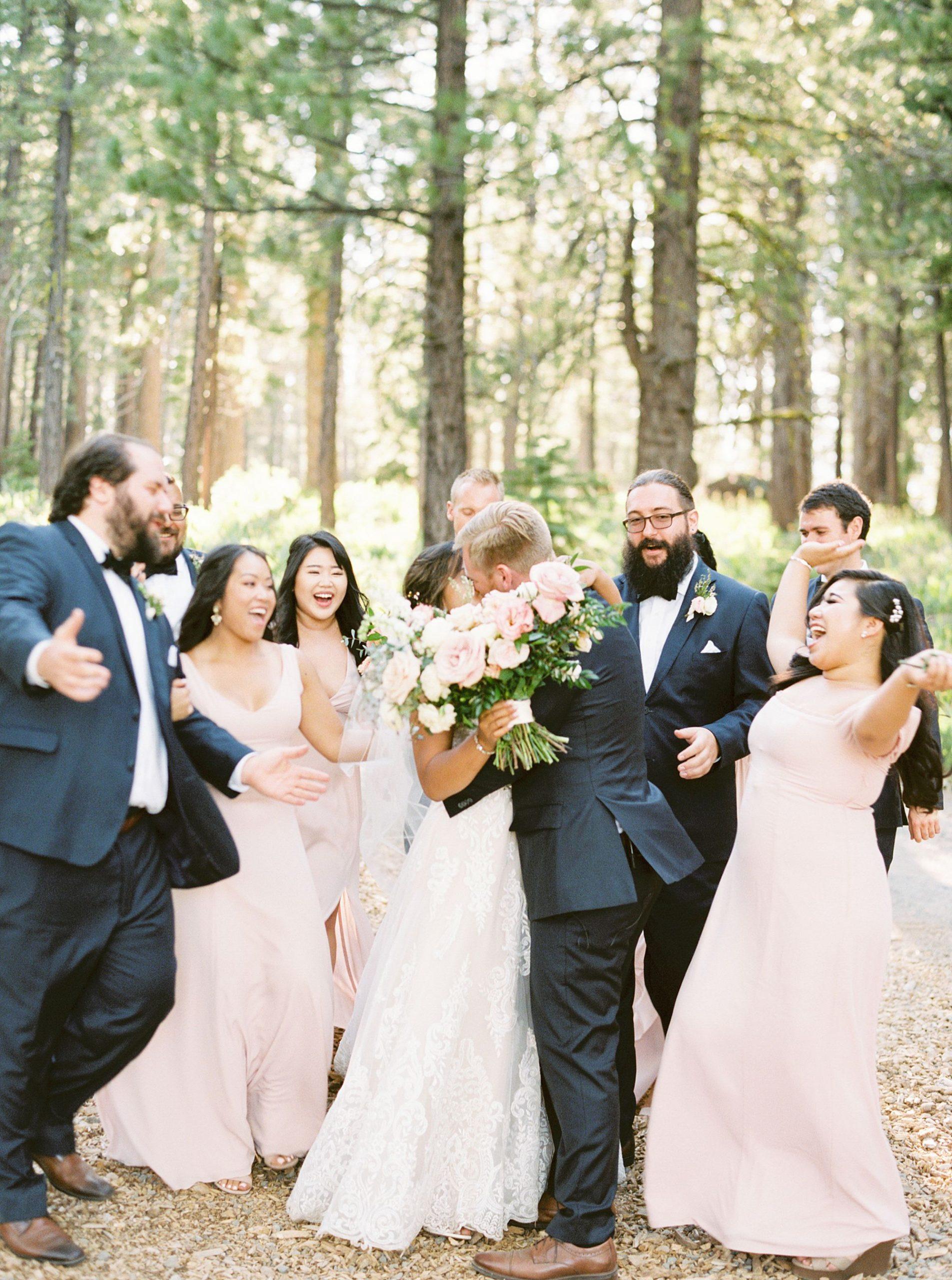 MITCHELLS MOUNTAIN MEADOWS Wedding - Ash Baumgartner - Phallina and Matt - Sierraville Wedding - Tahoe Wedding Photography_0021.jpg
