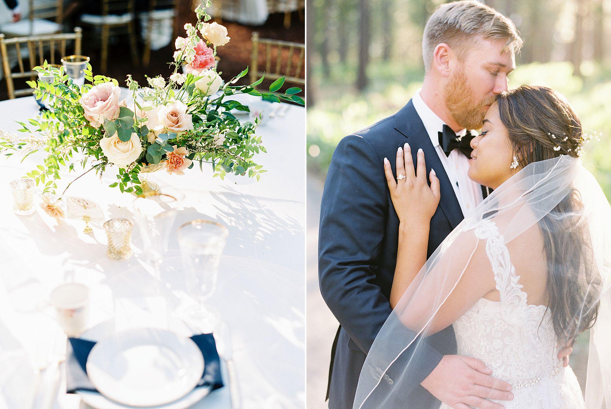 MITCHELLS MOUNTAIN MEADOWS Wedding - Ash Baumgartner - Phallina and Matt - Sierraville Wedding - Tahoe Wedding Photography_0022.jpg