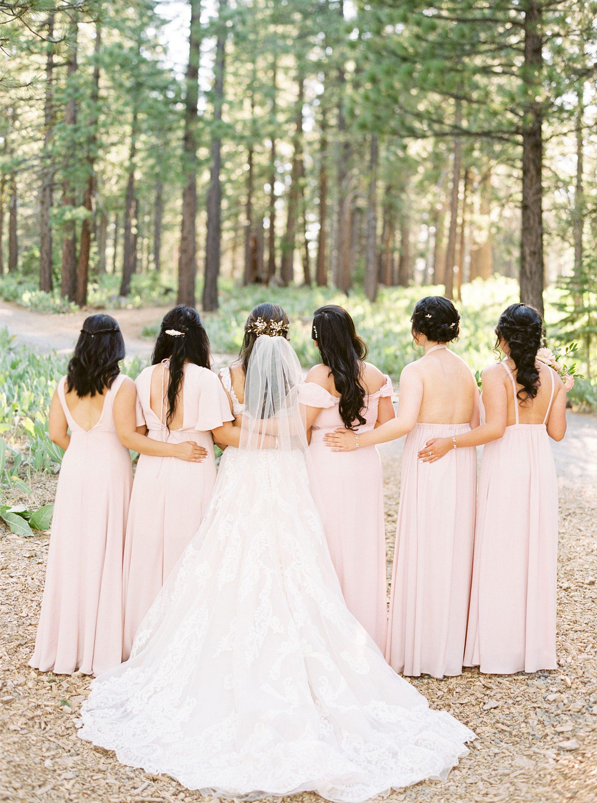 MITCHELLS MOUNTAIN MEADOWS Wedding - Ash Baumgartner - Phallina and Matt - Sierraville Wedding - Tahoe Wedding Photography_0023.jpg