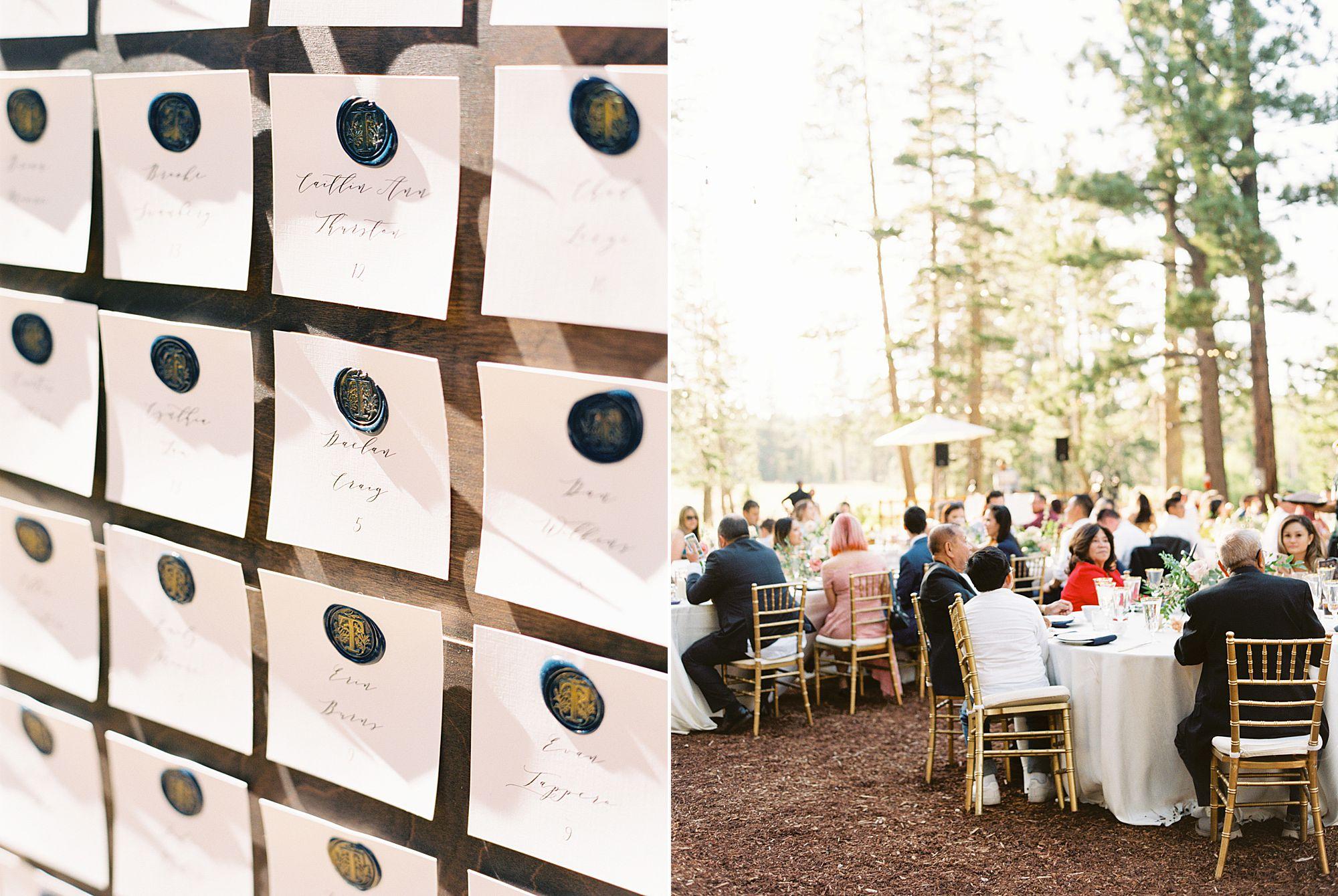 MITCHELLS MOUNTAIN MEADOWS Wedding - Ash Baumgartner - Phallina and Matt - Sierraville Wedding - Tahoe Wedding Photography_0024.jpg