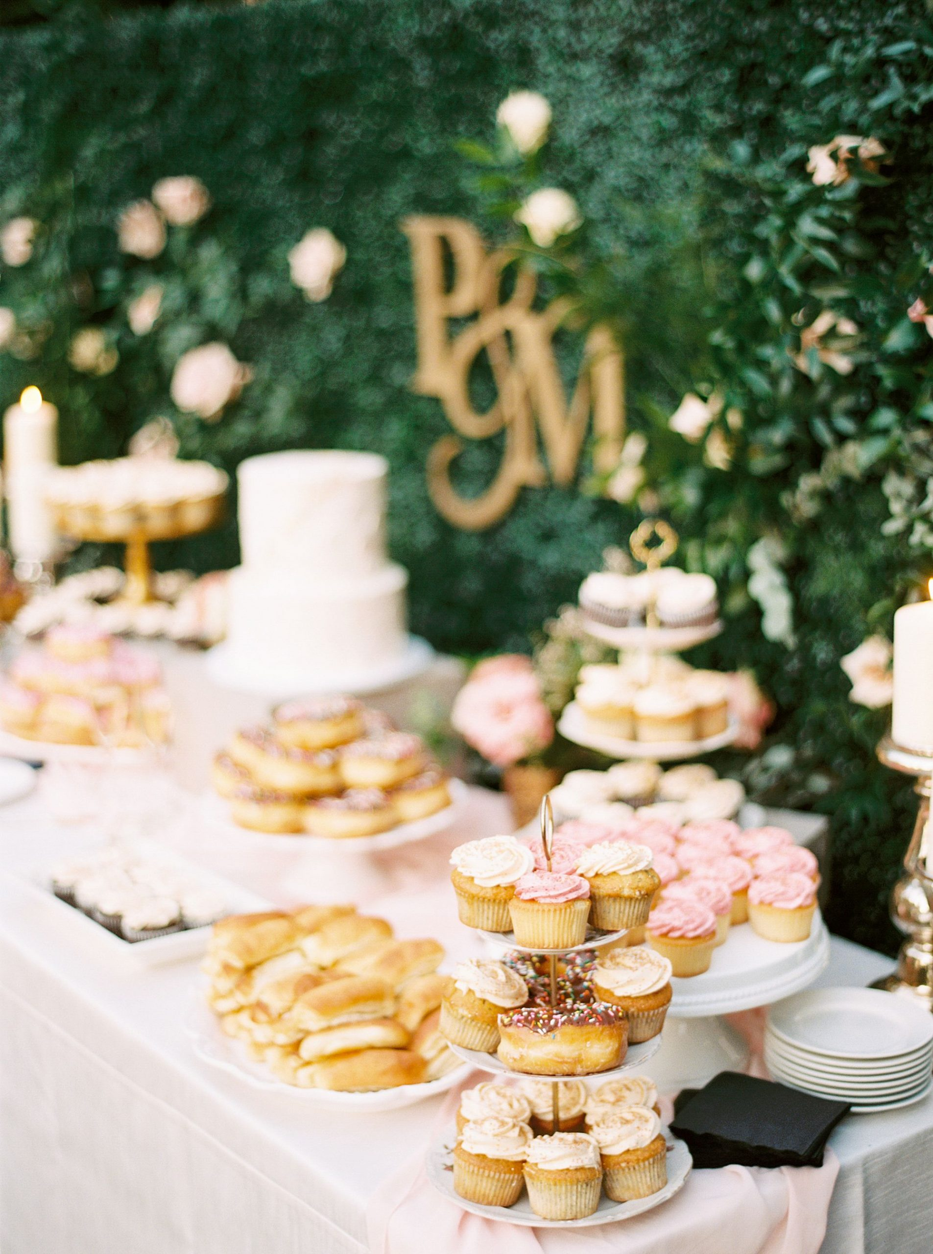 MITCHELLS MOUNTAIN MEADOWS Wedding - Ash Baumgartner - Phallina and Matt - Sierraville Wedding - Tahoe Wedding Photography_0025.jpg