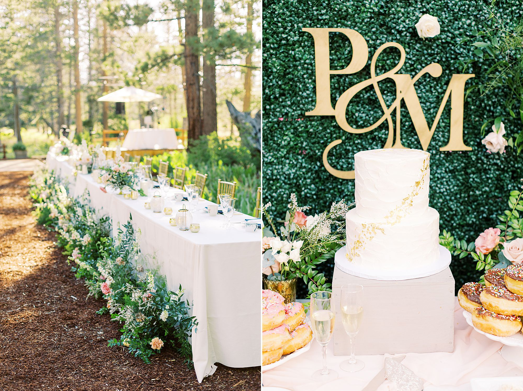 MITCHELLS MOUNTAIN MEADOWS Wedding - Ash Baumgartner - Phallina and Matt - Sierraville Wedding - Tahoe Wedding Photography_0026.jpg