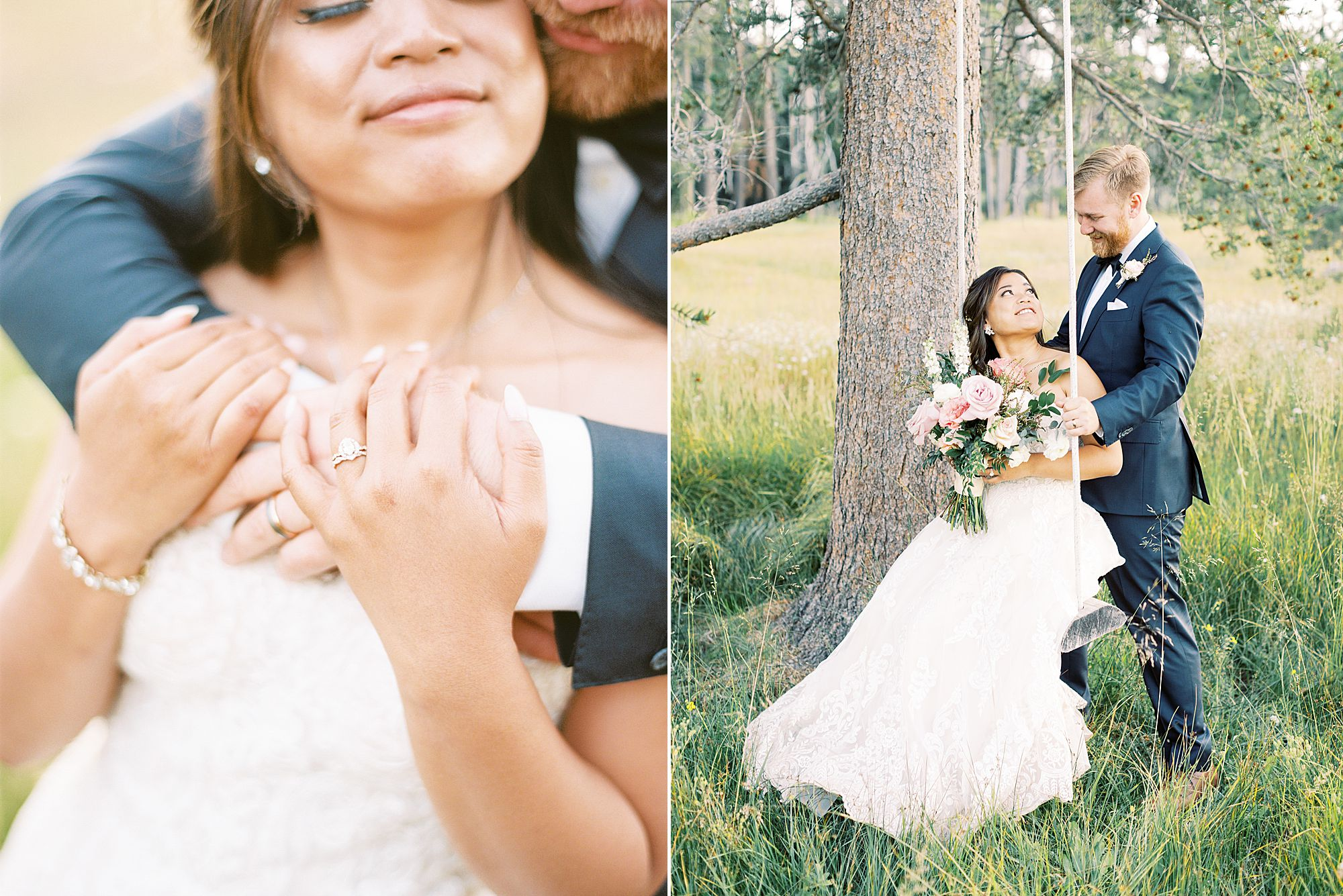 MITCHELLS MOUNTAIN MEADOWS Wedding - Ash Baumgartner - Phallina and Matt - Sierraville Wedding - Tahoe Wedding Photography_0030.jpg