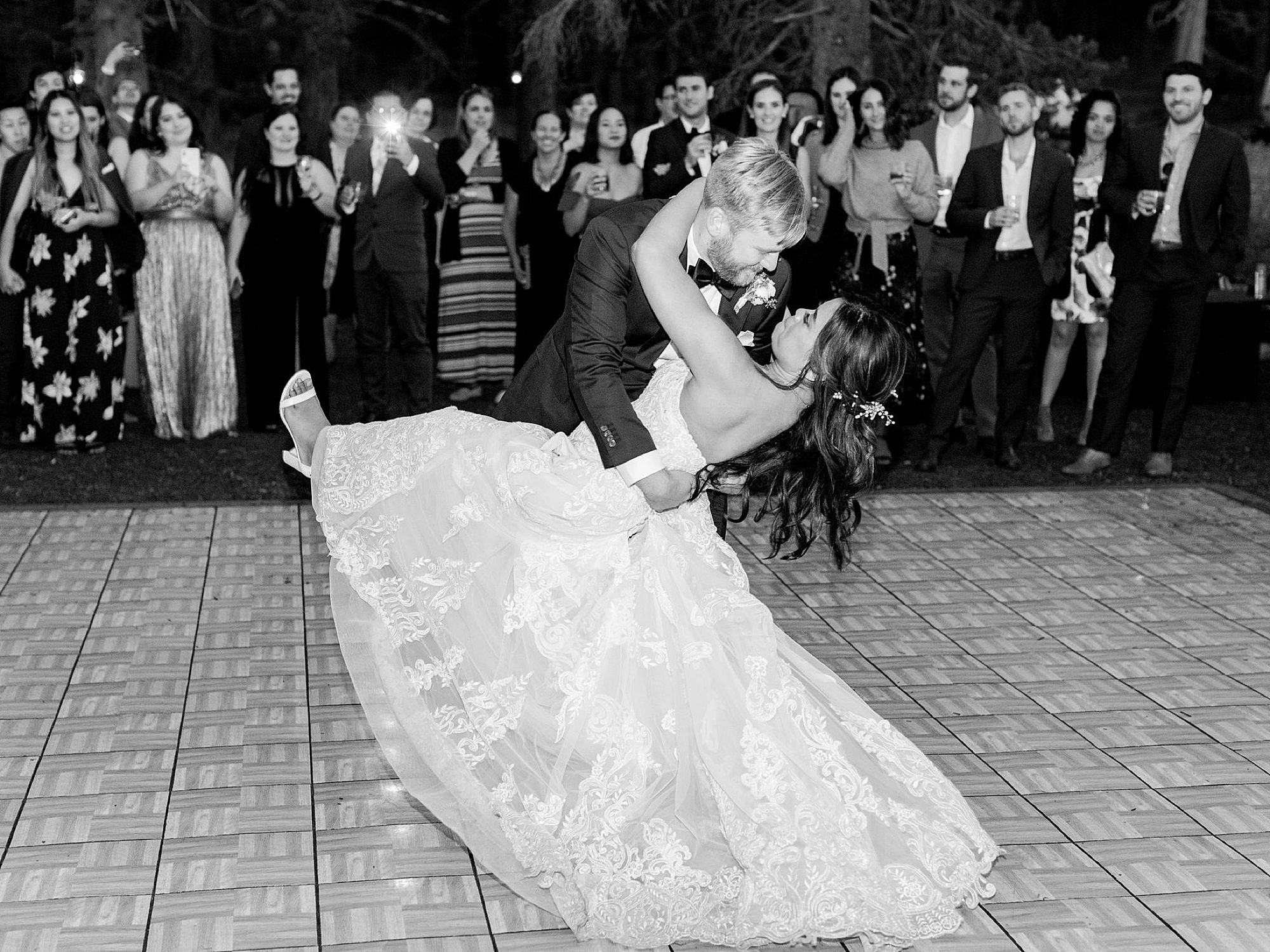 MITCHELLS MOUNTAIN MEADOWS Wedding - Ash Baumgartner - Phallina and Matt - Sierraville Wedding - Tahoe Wedding Photography_0032.jpg