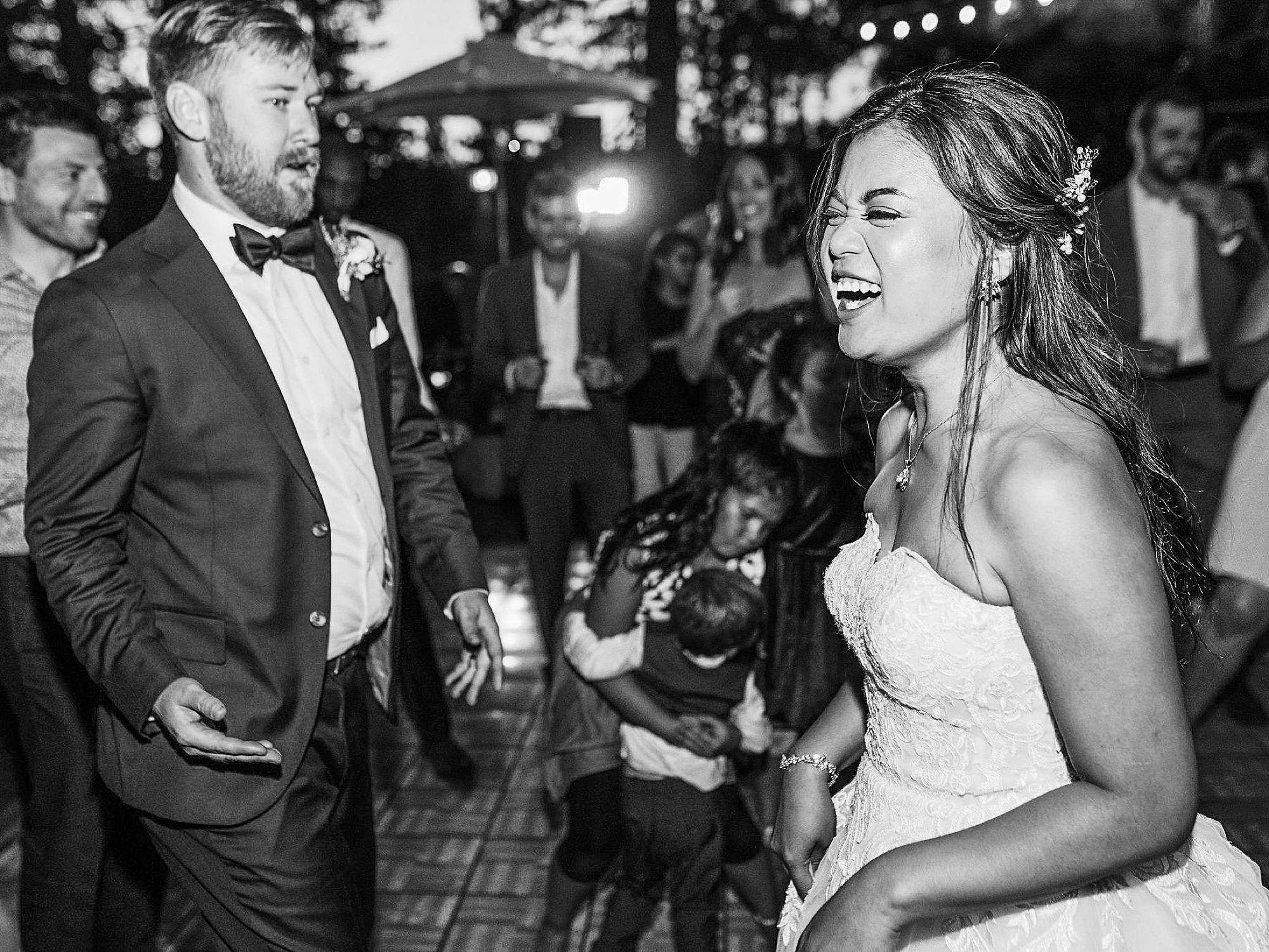 MITCHELLS MOUNTAIN MEADOWS Wedding - Ash Baumgartner - Phallina and Matt - Sierraville Wedding - Tahoe Wedding Photography_0034.jpg