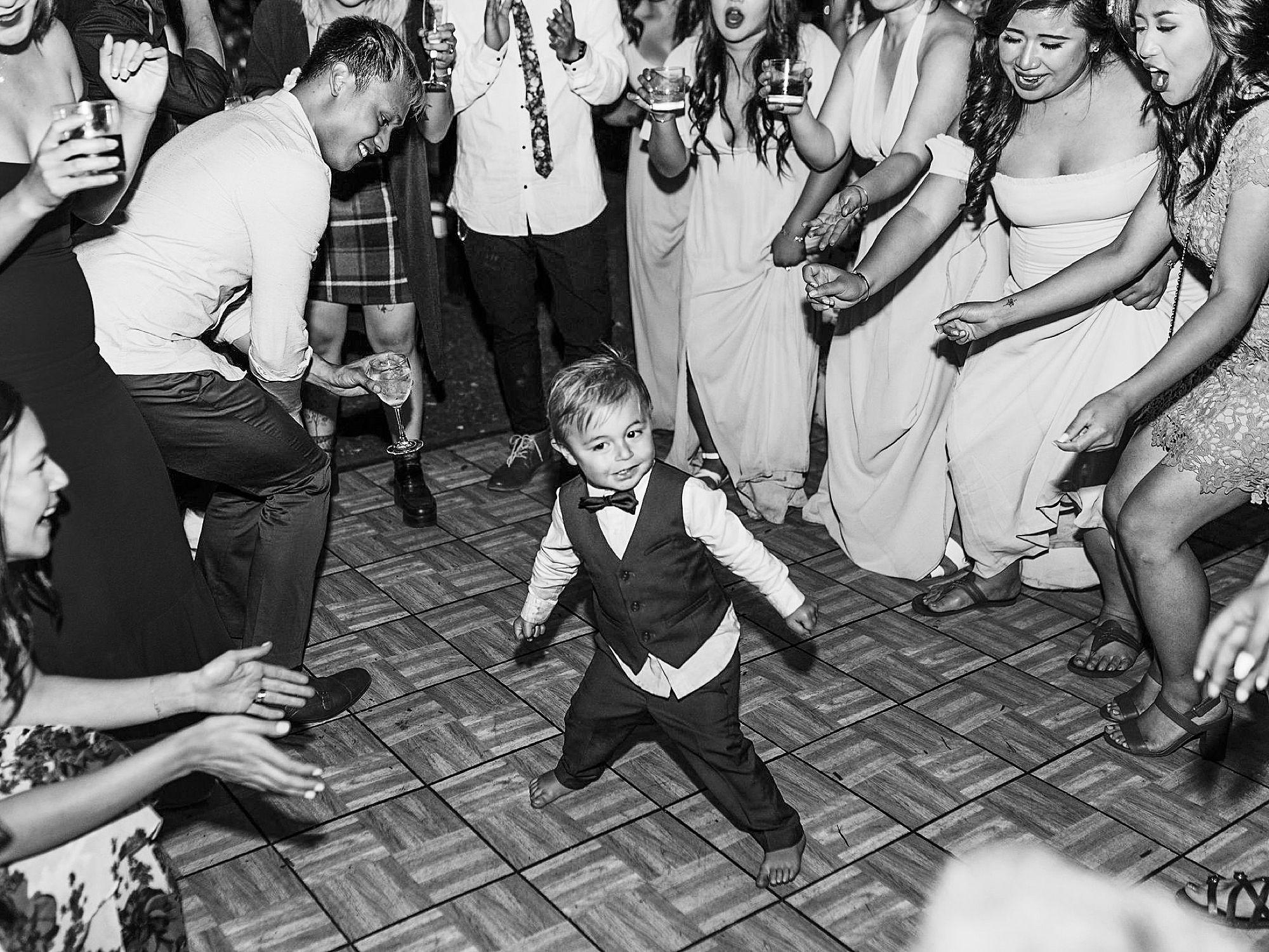 MITCHELLS MOUNTAIN MEADOWS Wedding - Ash Baumgartner - Phallina and Matt - Sierraville Wedding - Tahoe Wedding Photography_0035.jpg