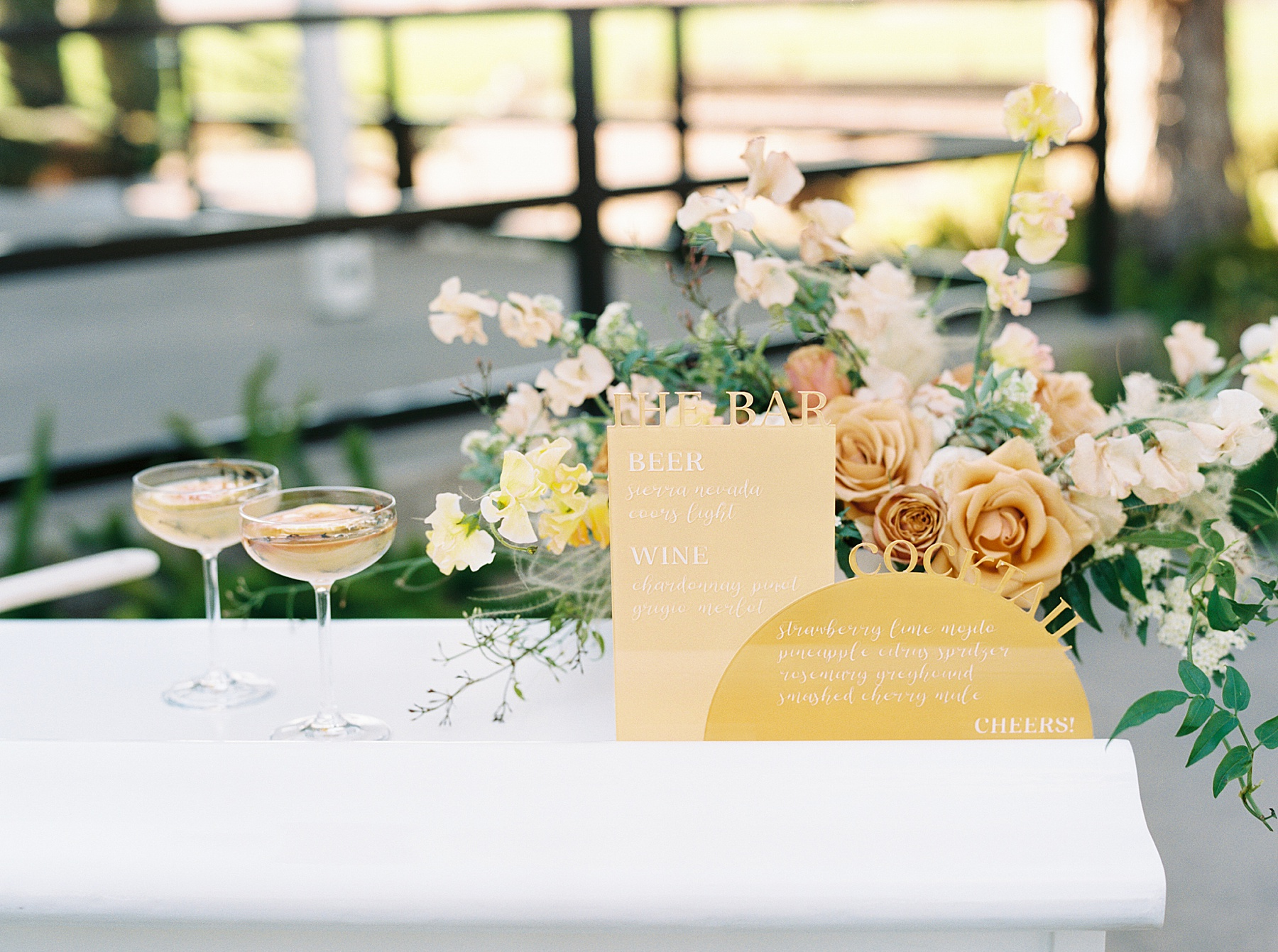 Park Winters Sacramento Wedding Inspiration with Sparkle and Dust Events  - Pantone Color of the Year Featured on Style Me Pretty_0017.jpg