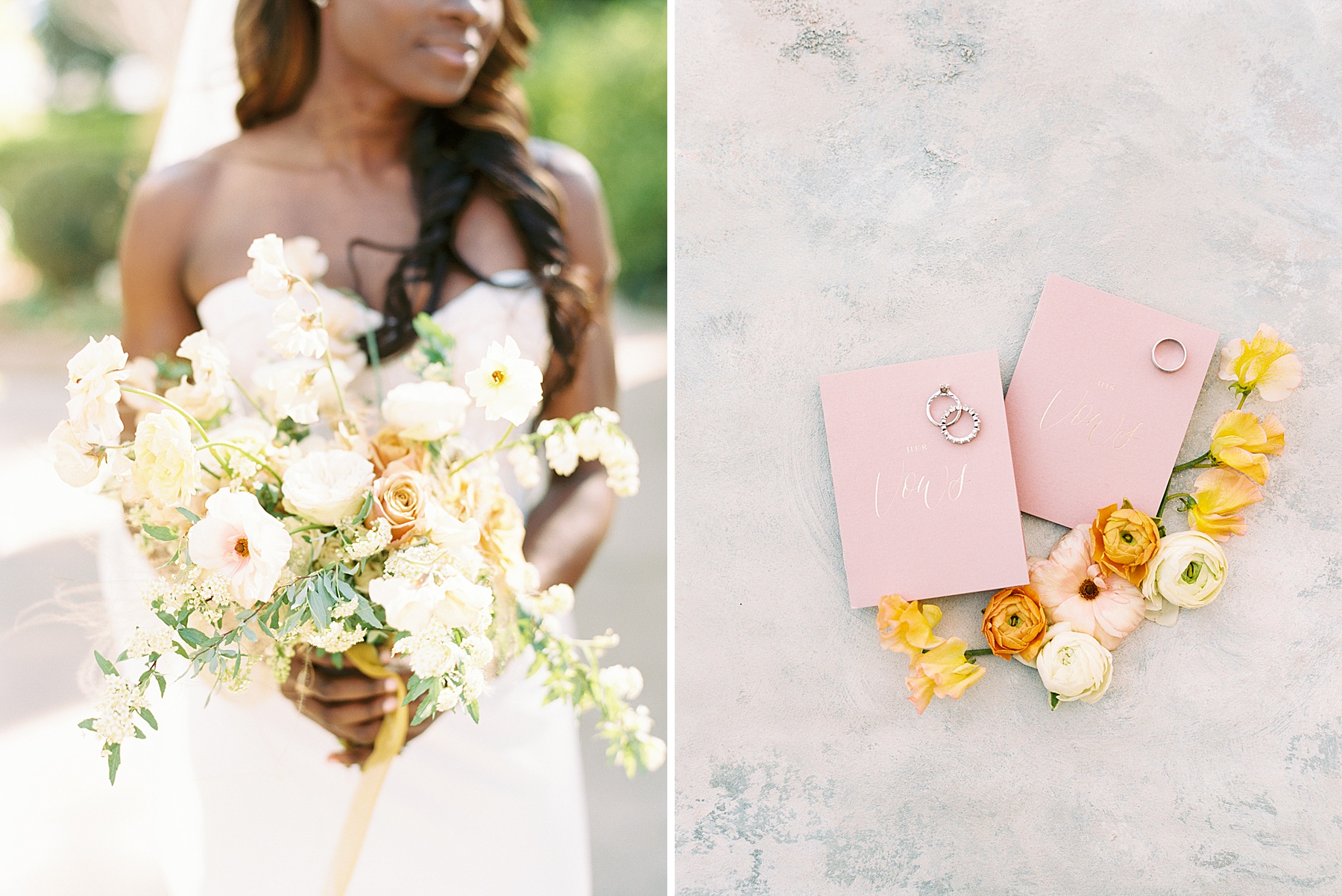 Park Winters Sacramento Wedding Inspiration with Sparkle and Dust Events  - Pantone Color of the Year Featured on Style Me Pretty_0022.jpg