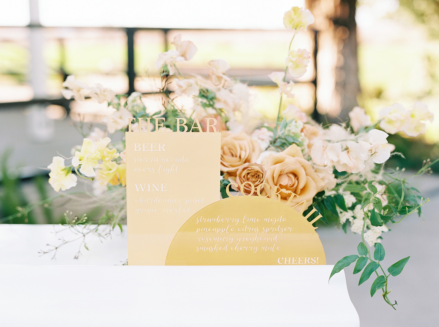 Park Winters Sacramento Wedding Inspiration with Sparkle and Dust Events  - Pantone Color of the Year Featured on Style Me Pretty_0031.jpg