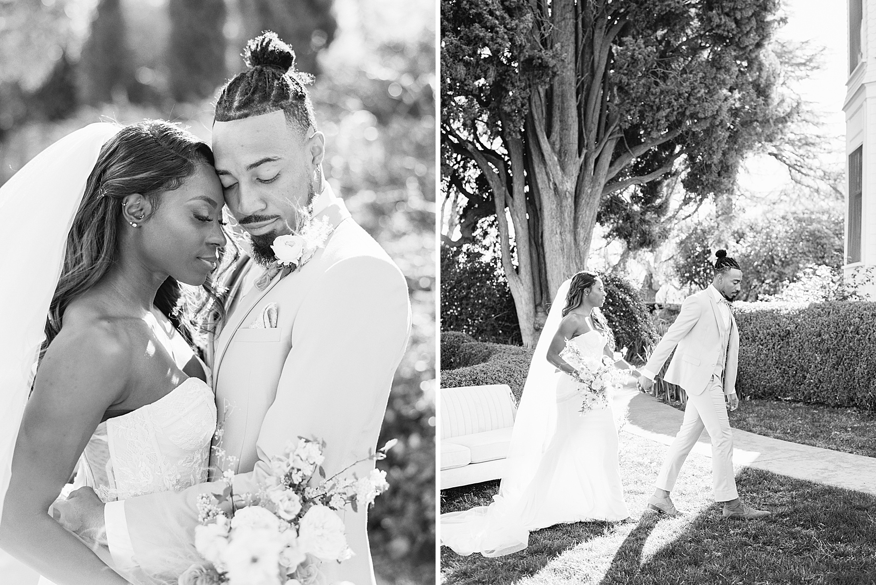 Park Winters Sacramento Wedding Inspiration with Sparkle and Dust Events  - Pantone Color of the Year Featured on Style Me Pretty_0044.jpg