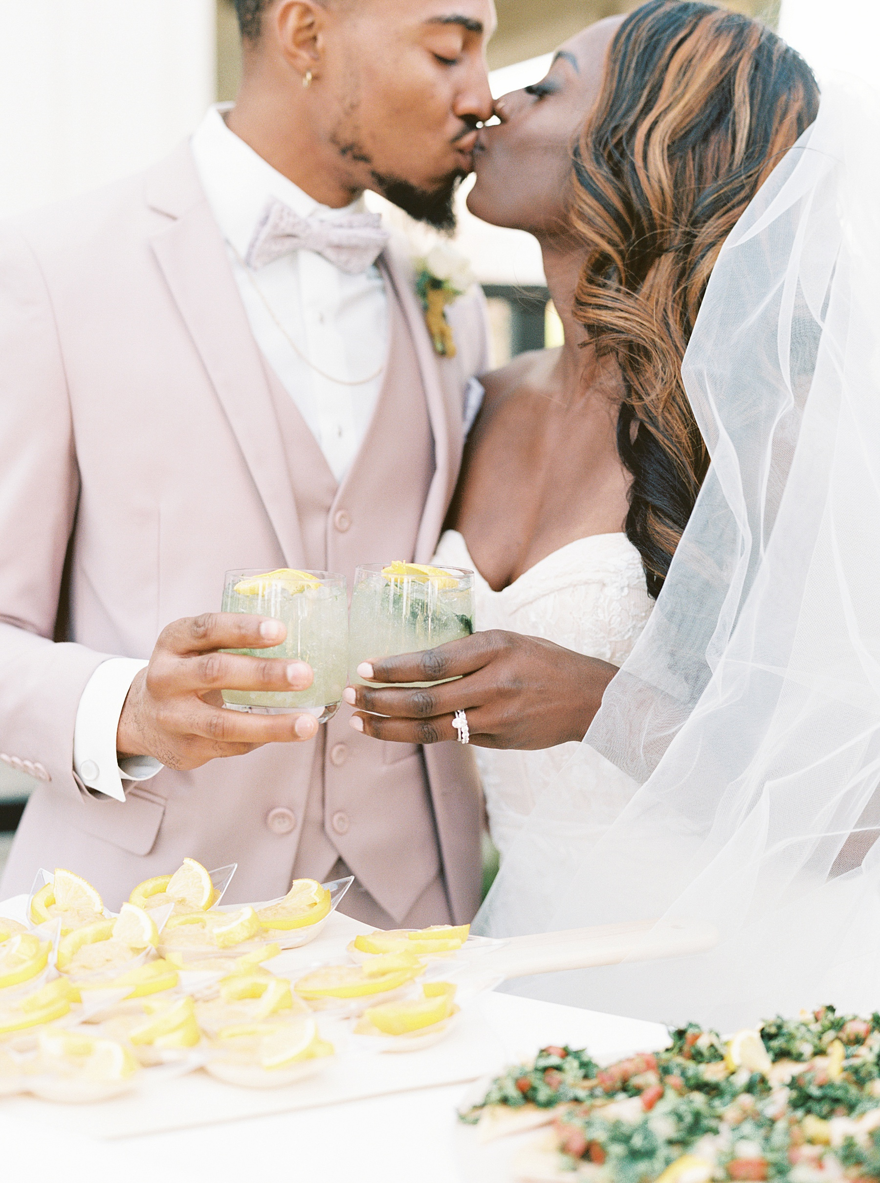 Park Winters Sacramento Wedding Inspiration with Sparkle and Dust Events  - Pantone Color of the Year Featured on Style Me Pretty_0047.jpg