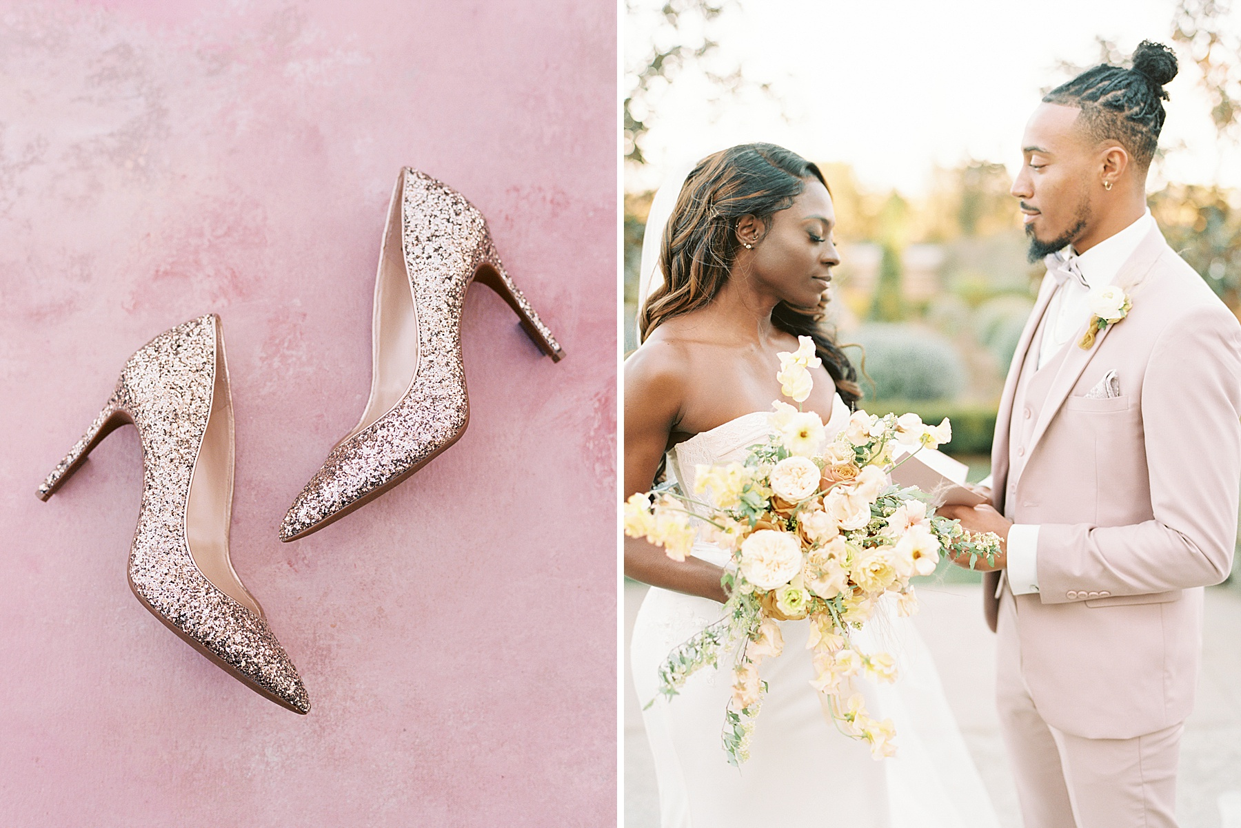 Park Winters Sacramento Wedding Inspiration with Sparkle and Dust Events  - Pantone Color of the Year Featured on Style Me Pretty_0056.jpg