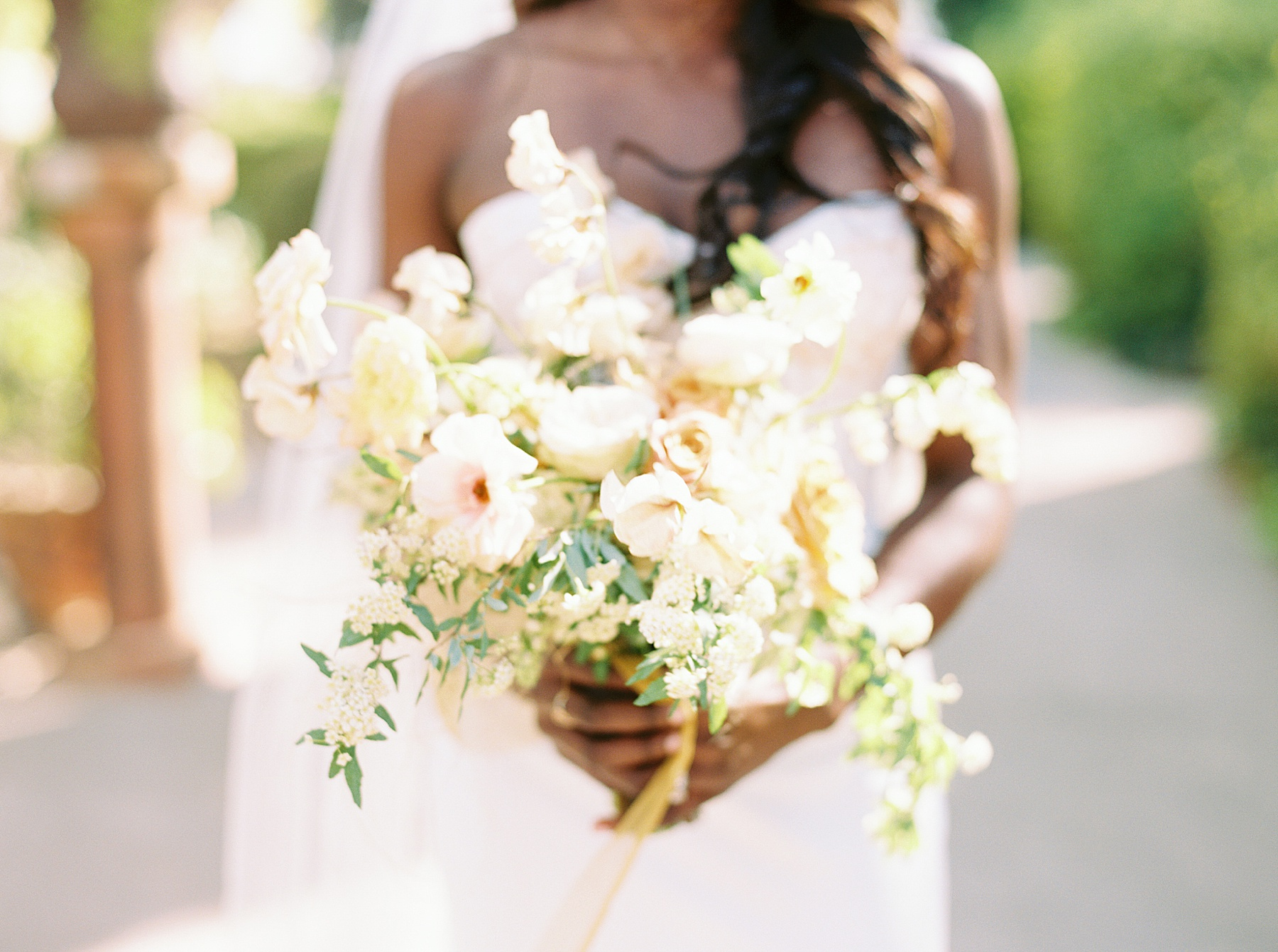 Park Winters Sacramento Wedding Inspiration with Sparkle and Dust Events  - Pantone Color of the Year Featured on Style Me Pretty_0057.jpg
